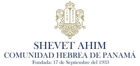 Shevet Ahim
